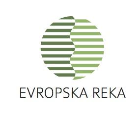EU-reka_1