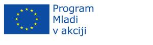 logotip_programa_MvA