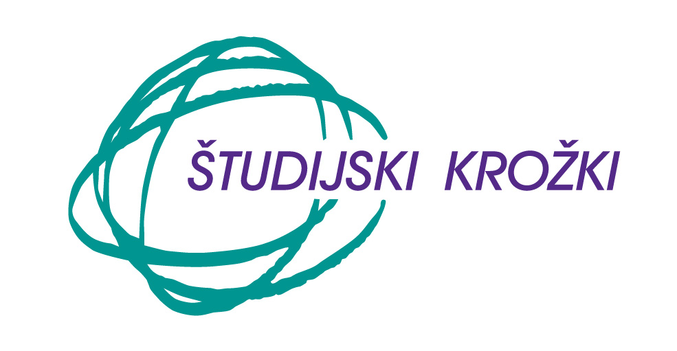 sk_logo_0
