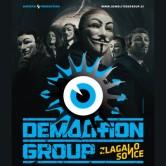 Demolition Group