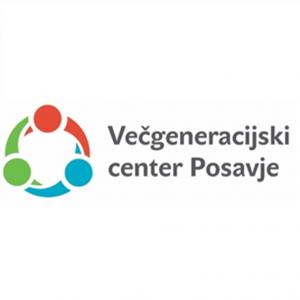 Logo kvadrat