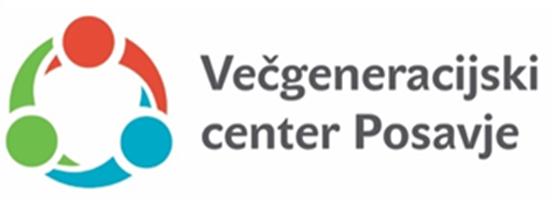 V Bistrici ob Sotli se povezujemo v okviru Večgeneracijskega centra Posavje