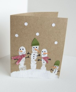 18988588c41f0d2543a8a751ef041003--christmas-cards-to-make-kids-christmas