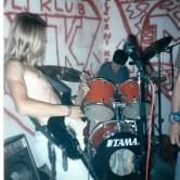 !!!20 let od prvega koncerta: WEREFOX in DEŽURNI KRIVCI!!!