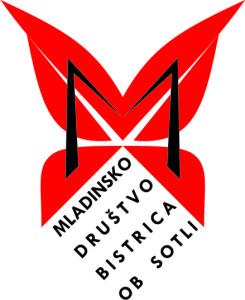 MDBS-Logo-45-mm-BARVNI