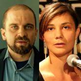 Muzikačaka & Andrej Černelč