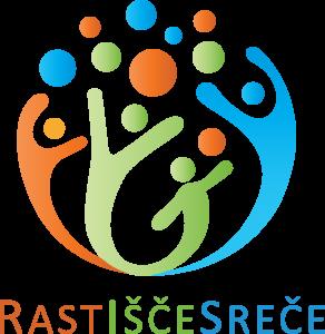 Rastiščesreče_logo_PNG