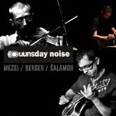 Nkc: Mezei / Berger / Šalamon