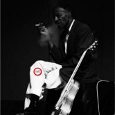Blues Jam Session by Maršal Bluz Radio Show Crew