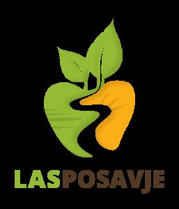 logo_LAS_Posavje_barve2017