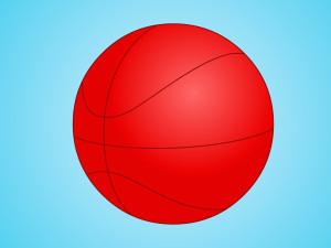 Draw-a-Basketball-Step-12-Version-2