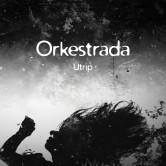 Božični koncert: Orkestrada in Andrej Boštjančič