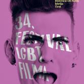 Večer LGBT filma + glasbeni program (Pat Tern & Merja Laine)