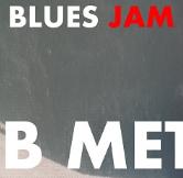 Maršal Blues Jam Session