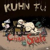 SundayNoise: Kuhn Fu & D Rezidentes