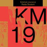 Klubski Maraton 2019