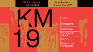 KM2019_fb_event