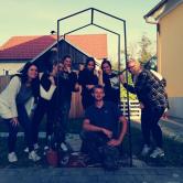 ČUDEŽNI VRT – ZAKLJUČEK (+ Drašler & Jakše)