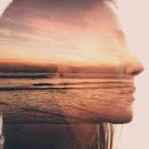 Kako čustva vplivajo na bolezni in zdravje