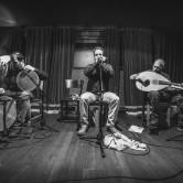 Koncert: Trio Franolić Ćulap Jovanović