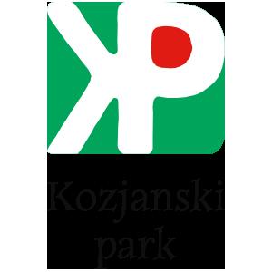 kozjanski-park-logo-300x300
