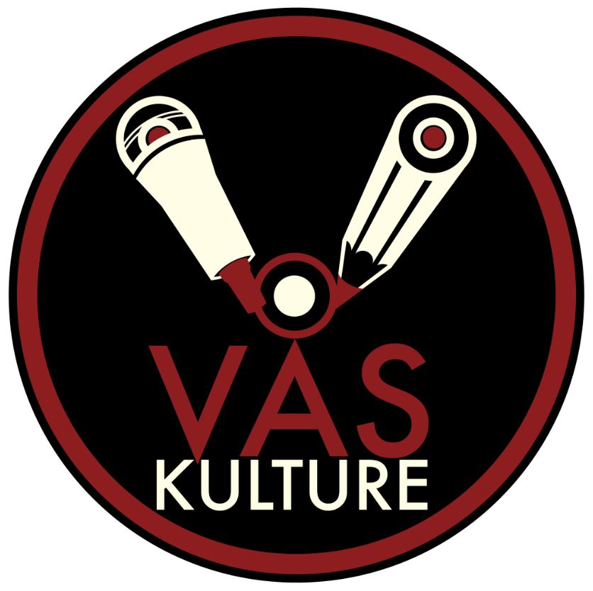 Vas kulture logo almost normal size