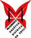 mpulogo1