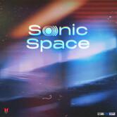 Zaključek projekta Zvočni prostor